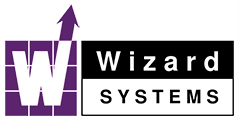 Wizard Systems